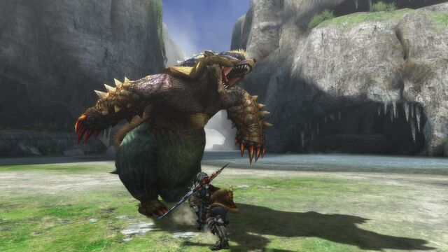 File:MH3U-Arzuros Screenshot 004.jpg