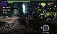 MHGen-Gore Magala Screenshot 016