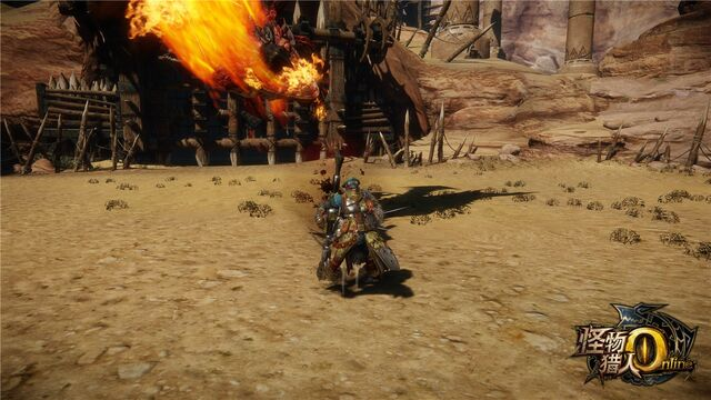 File:MHO-Rathalos Screenshot 004.jpg