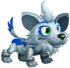 Wolfkami-1B