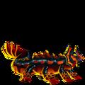 Plethodon Fase 3