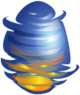 Vapwhirl-Egg