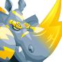 Rhynex Icon 1