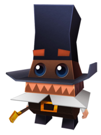 Pilgrimster1