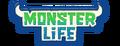 ML logo copy.png