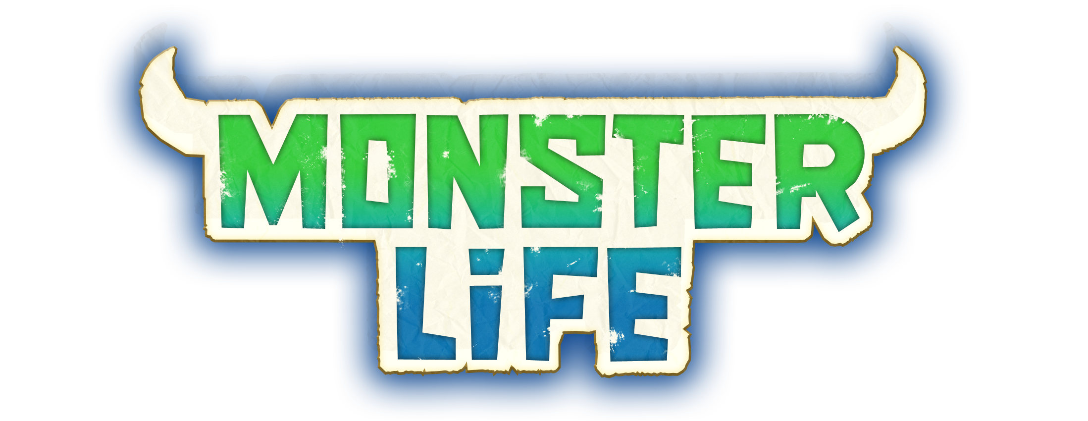 Monster Life is a Free Game