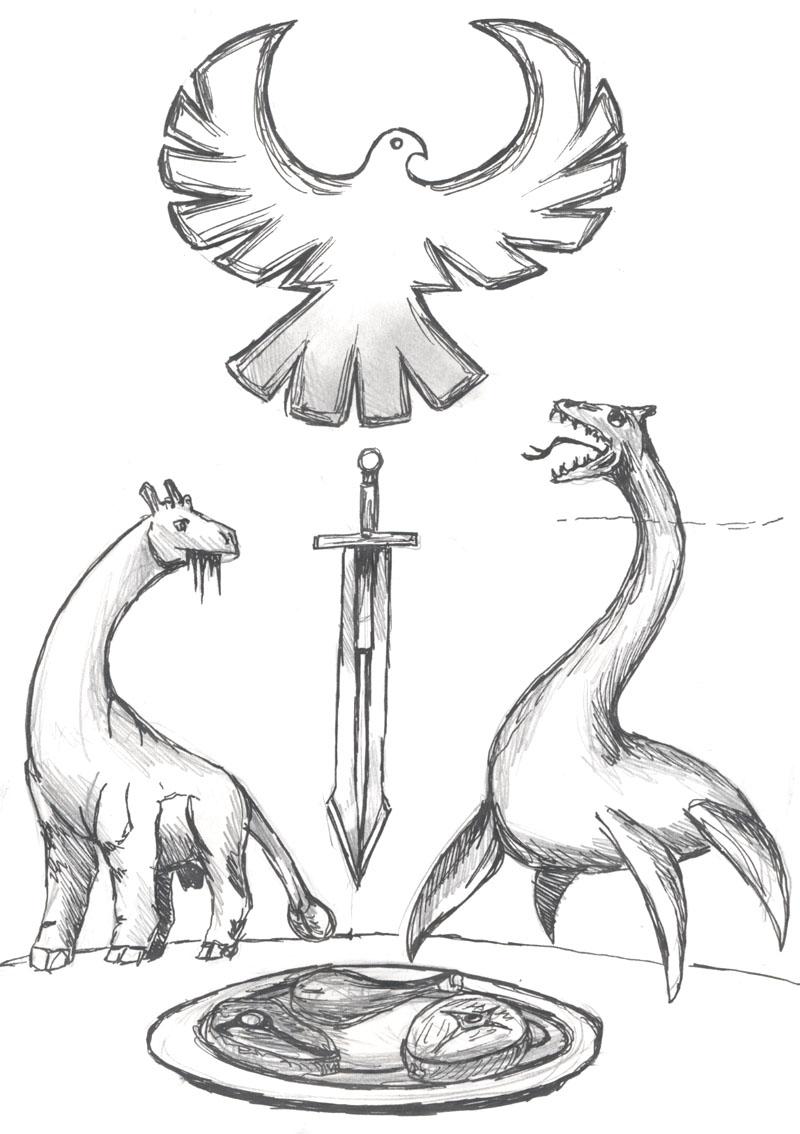 behemoth and leviathan monster moviepedia fandom powered by wikia