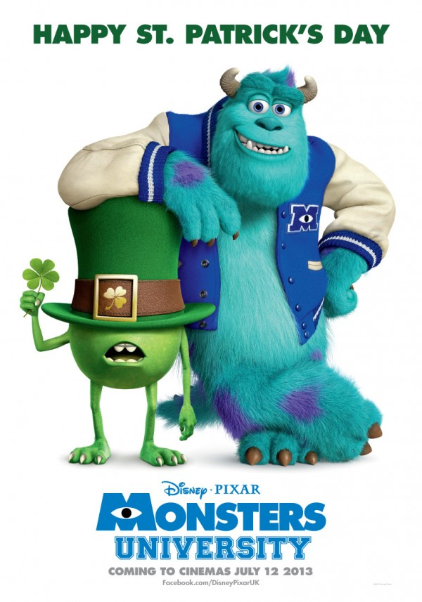University Library Posters Monsters-university-poster-st