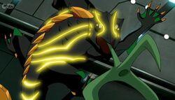 Venomeleon