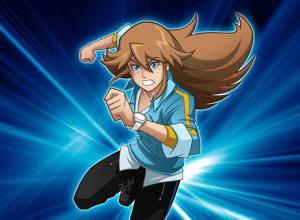 Image - Jinja-28.jpg | Monsuno Wiki | Fandom powered by Wikia