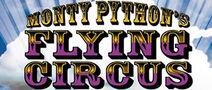 Flyingcircus-port