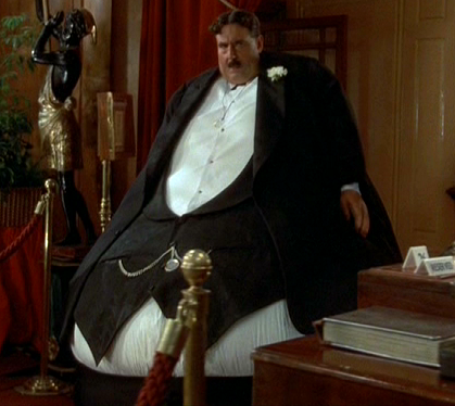 File:Mr Creosote.PNG