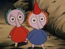 Thingumy and Bob (Ep. 8)