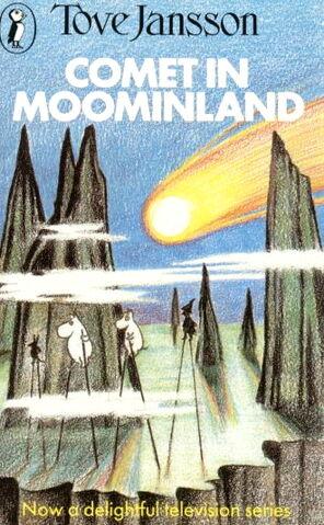 File:Comet in moominland uk.jpg
