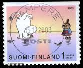 File:Moomin stamp17.png
