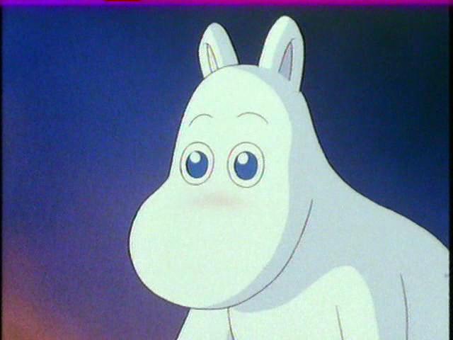 File:Moomin making cute face.png