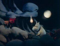The Winter Bonfire1-008