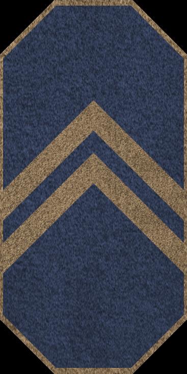 Hierarchie de la Marine de l'Alliance Latest?cb=20160320031913