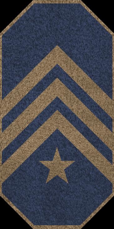 Hierarchie de la Marine de l'Alliance Latest?cb=20160525085206