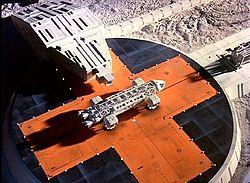 Eagle Launchpad