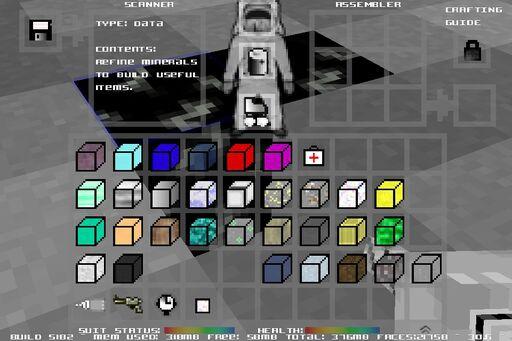Bt-130.4-disk-scan