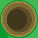 BigHole