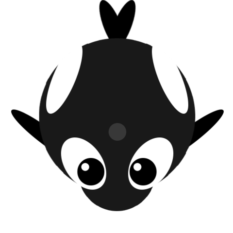 File:Killerwhale.png