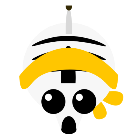 File:Winterzebra.png