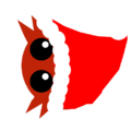 Thumbnail for version as of 08:44, December 23, 2016
