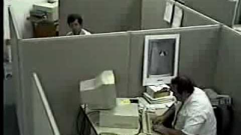 Really bad day at work-0