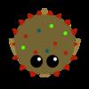 WinterPufferfish2