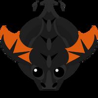 Blackdragon