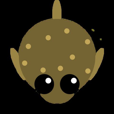 File:Pufferfish.png