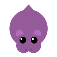 File:Hippo2-0.png