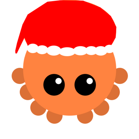 File:WinterOctopus.png