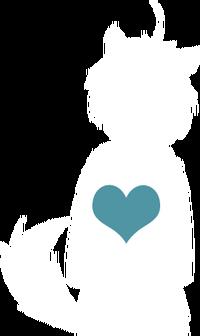 Shun's Heart