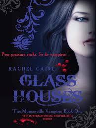 File:Glass Houses.jpg