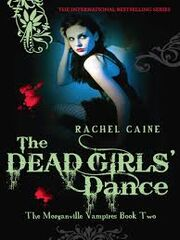 Dead Girls Dance