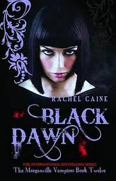 File:Black Dawn.jpg