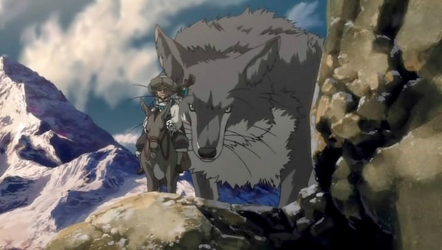 File:Torogai and wolf.png