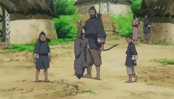 Yaku people