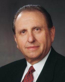 File:Thomas s monson MD.jpg
