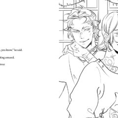 The Official Mortal Instruments Coloring Book | The