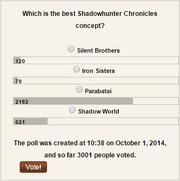 Poll11