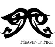 VF Rune, Heavenly Fire