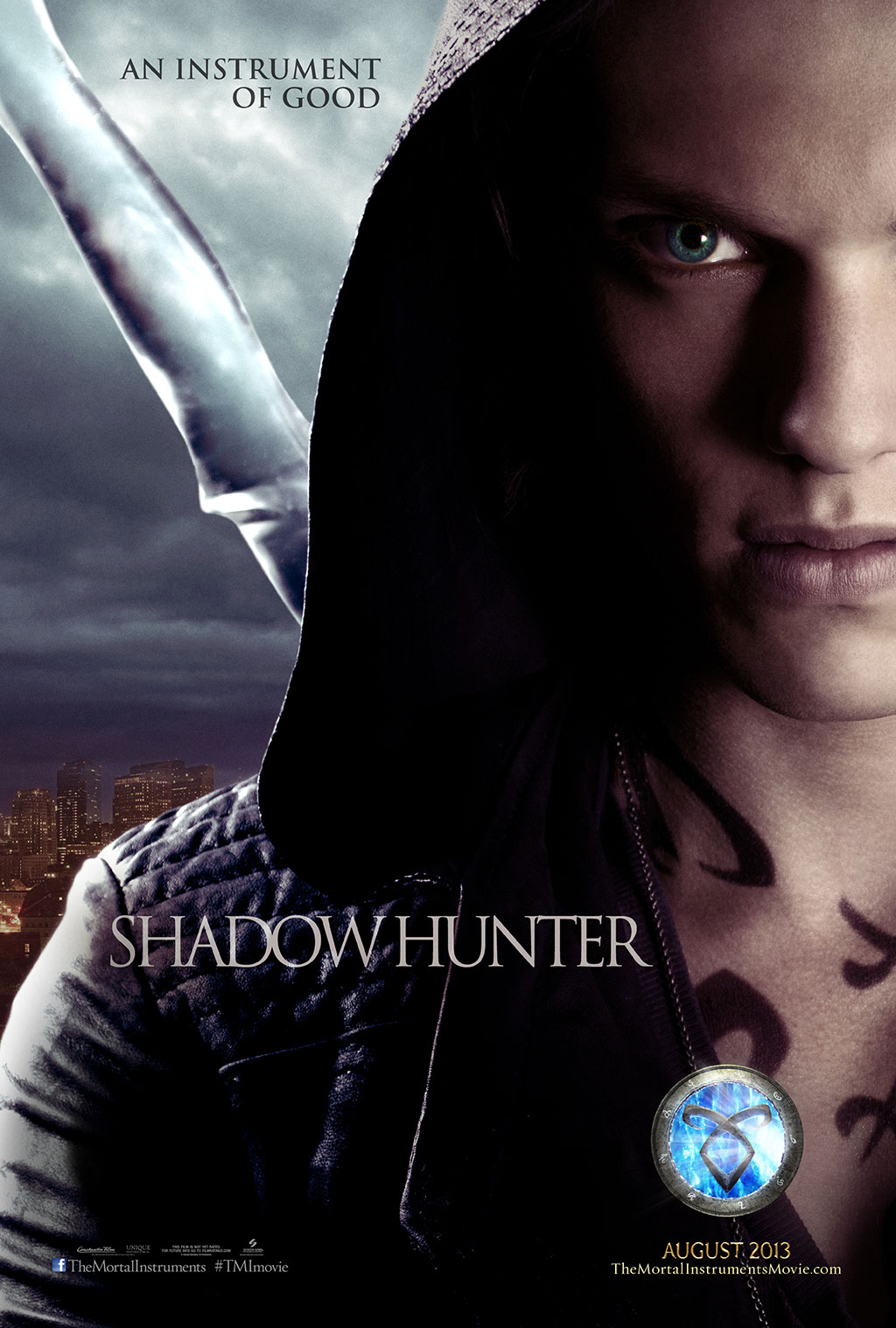 Jace Wayland    Jace And Clary Quotes City Of Bones