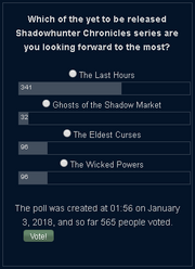 Poll17