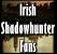 Irishshadowhuntersbutton