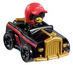 Moshi Karts Blingo figure