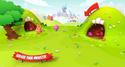 Petermoneypenny Moshi-Monsters-Adoption1